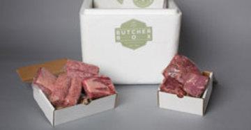 Thumb butcherboxthumb2