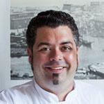 Chef guy meikle3