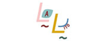 Thumb lalitologo