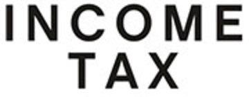 Thumb incometaxlogo