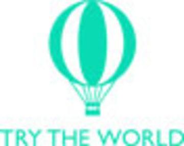 Thumb trytheworldlogo