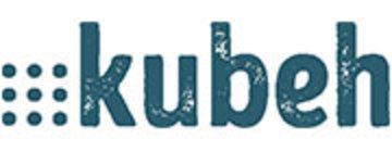 Thumb kubehlogonew