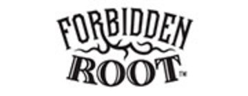 Thumb forbiddenrootlogo