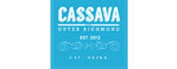Thumb cassavalogo