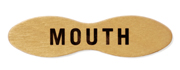 Mouthlogonew