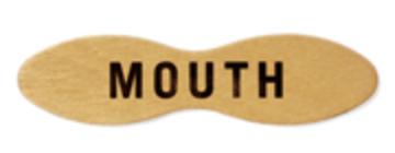 Thumb mouthlogonew