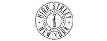 Thumb highstreetlogo