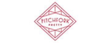 Thumb pitchforkprettylogo