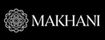 Thumb makhanilogo