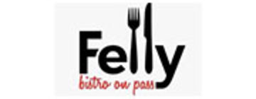 Thumb fellylogo