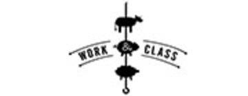 Thumb workandclasslogo