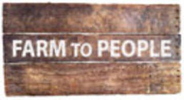 Thumb farmtopeoplelogo