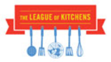 Thumb leaguekitchenlogo