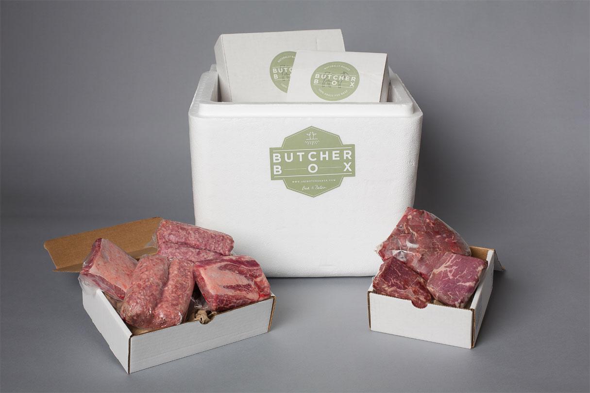 Butcherboxadd1